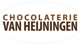 Chocolaterie Van Heijningen