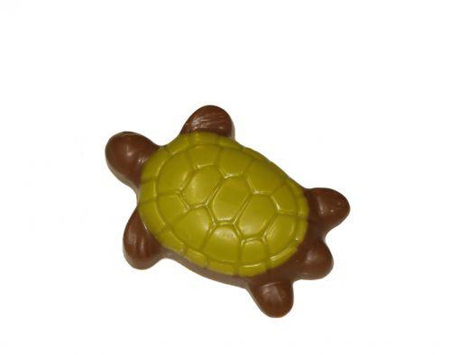 1117 Schildpadden