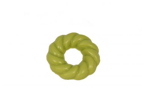 7363 Kransjes 7 gr groen
