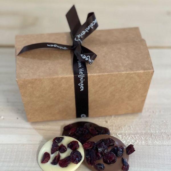 Cranberrie 150 gram